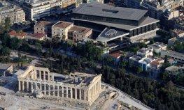 mso-akropol