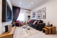 Acropolis Boutique Apartment (1)