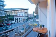Acropolis Museum View Deluxe Apartment (11)