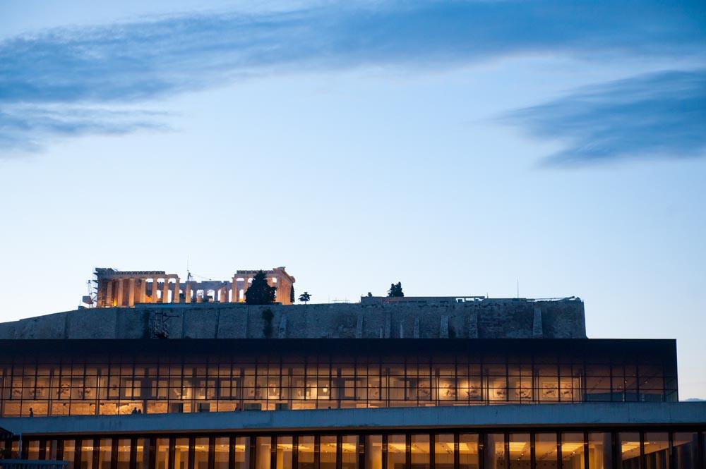 acropolis-penthouse-1
